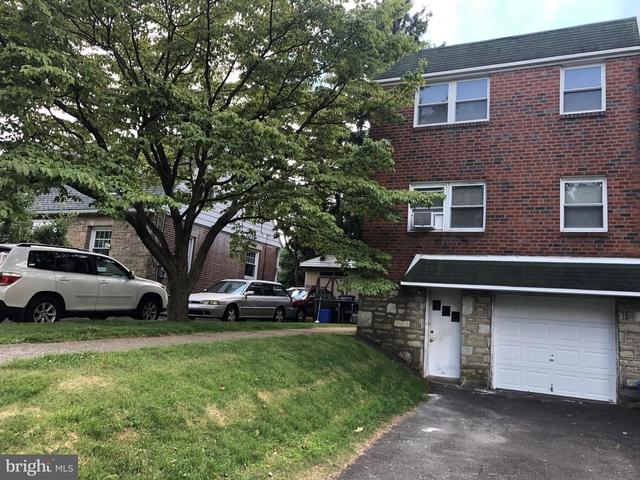 2 Bedrooms, Holmesburg Rental in Philadelphia, PA for $1,350 - Photo 1