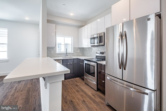 1 Bedroom, Avenue of the Arts North Rental in Philadelphia, PA for $1,665 - Photo 1