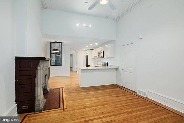 1 Bedroom, Rittenhouse Square Rental in Philadelphia, PA for $1,895 - Photo 2