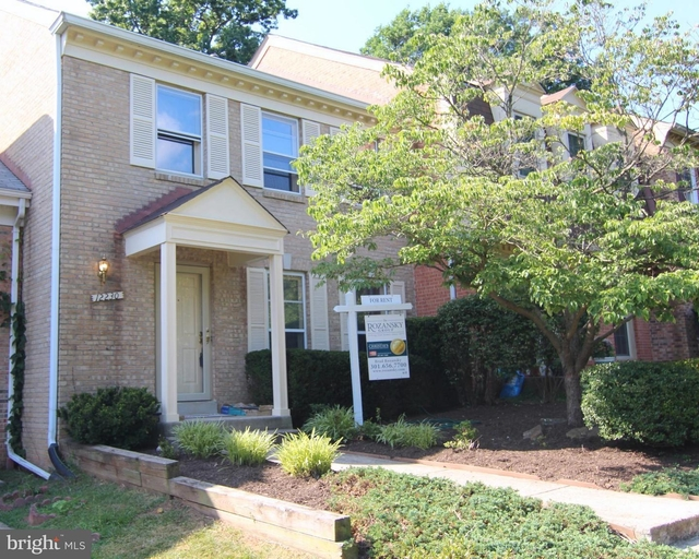 3 Bedrooms, Chadaberry Rental in Washington, DC for $3,190 - Photo 1