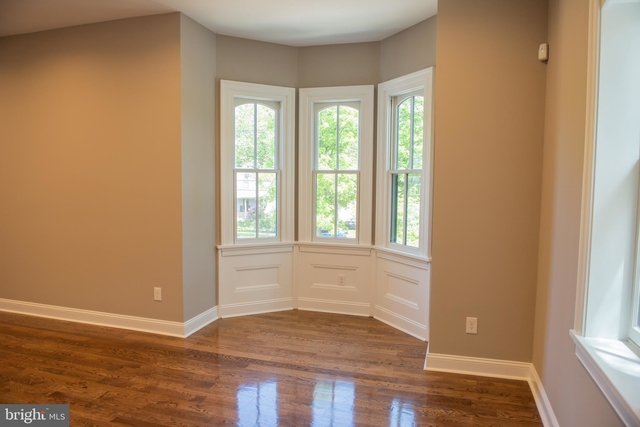 2 Bedrooms, Camden Rental in Philadelphia, PA for $3,100 - Photo 1