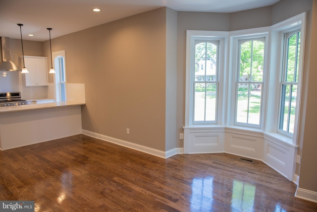 2 Bedrooms, Camden Rental in Philadelphia, PA for $3,200 - Photo 1