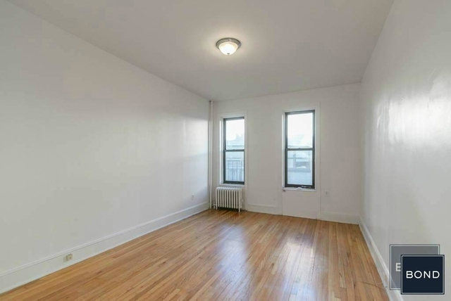 Studio, Turtle Bay Rental in NYC for $1,925 - Photo 1