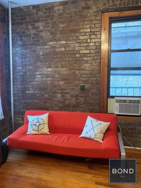 1 Bedroom, Lower East Side Rental in NYC for $2,180 - Photo 1