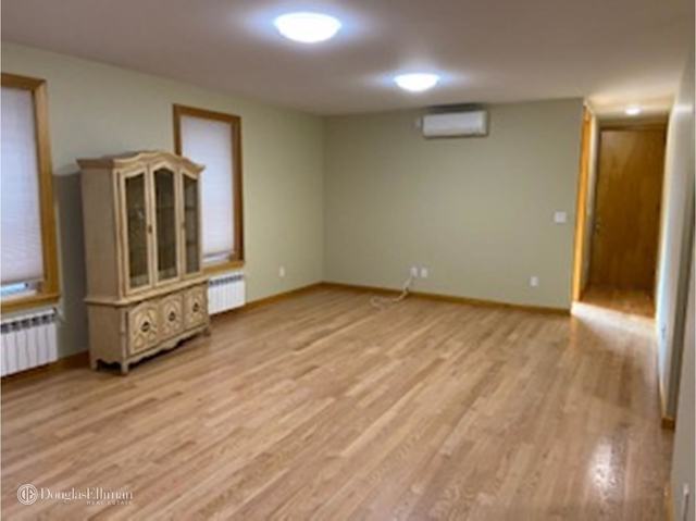 3 Bedrooms, Ridgewood Rental in NYC for $2,775 - Photo 1