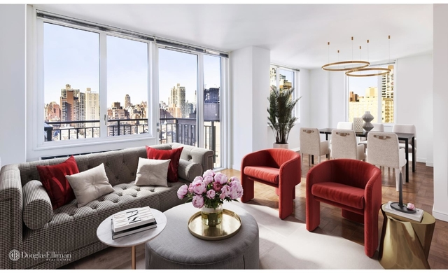 4 Bedrooms, Yorkville Rental in NYC for $9,450 - Photo 1