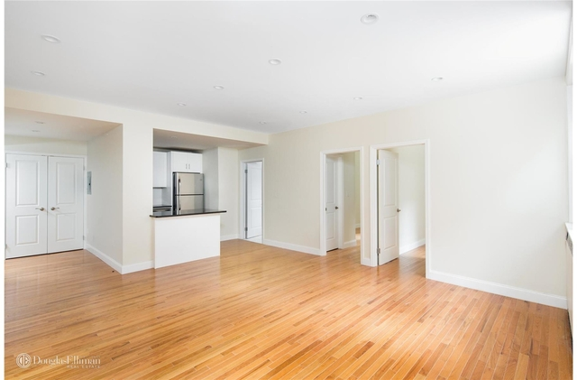 3 Bedrooms, Upper East Side Rental in NYC for $5,200 - Photo 2
