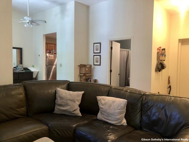 1 Bedroom, D Street - West Broadway Rental in Boston, MA for $2,400 - Photo 2
