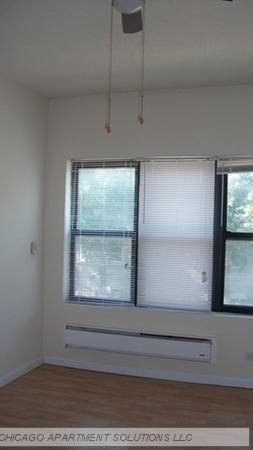 1 Bedroom, Sheridan Park Rental in Chicago, IL for $1,295 - Photo 2