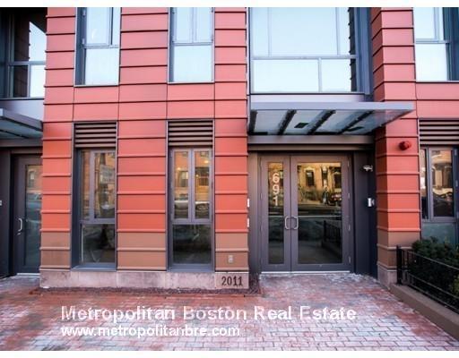 2 Bedrooms, Lower Roxbury Rental in Boston, MA for $3,000 - Photo 1
