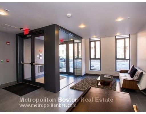 2 Bedrooms, Lower Roxbury Rental in Boston, MA for $3,000 - Photo 2