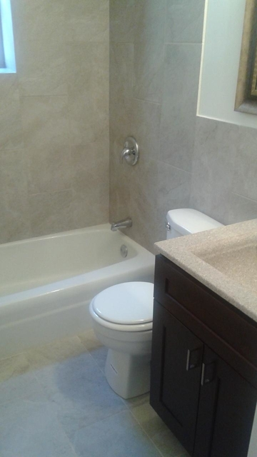 Studio, Lake View East Rental in Chicago, IL for $1,100 - Photo 2
