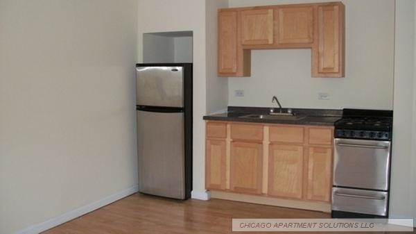 Studio, Sheridan Park Rental in Chicago, IL for $1,025 - Photo 1