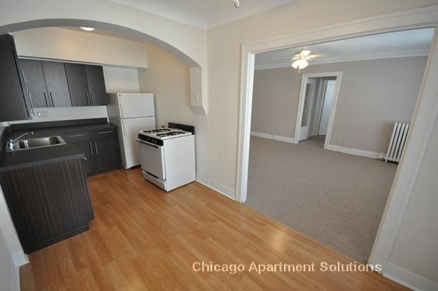 2 Bedrooms, Park West Rental in Chicago, IL for $1,980 - Photo 1