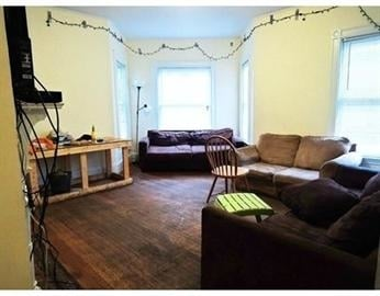 9 Bedrooms, Allston Rental in Boston, MA for $12,000 - Photo 1
