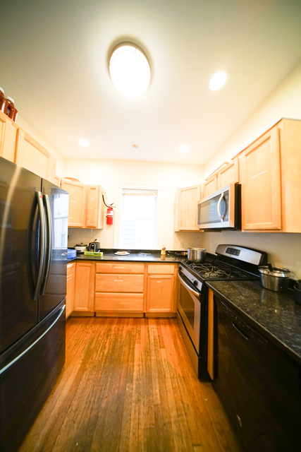9 Bedrooms, Allston Rental in Boston, MA for $12,000 - Photo 2