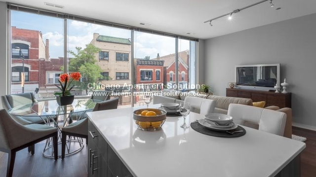 1 Bedroom, East Ukrainian Village Rental in Chicago, IL for $21,185 - Photo 1