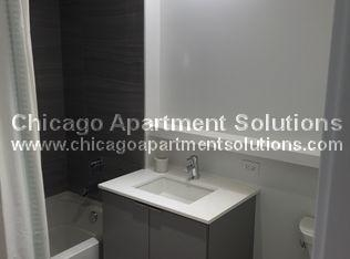 1 Bedroom, Logan Square Rental in Chicago, IL for $1,995 - Photo 2