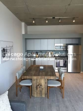 1 Bedroom, Logan Square Rental in Chicago, IL for $1,995 - Photo 1