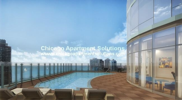 2 Bedrooms, Gold Coast Rental in Chicago, IL for $3,695 - Photo 1