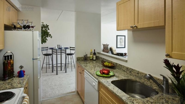 2 Bedrooms, Cambridgeport Rental in Boston, MA for $3,340 - Photo 2