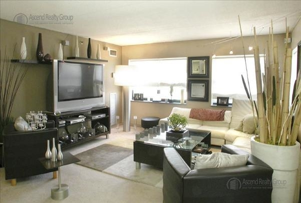 2 Bedrooms, Cambridgeport Rental in Boston, MA for $3,340 - Photo 1