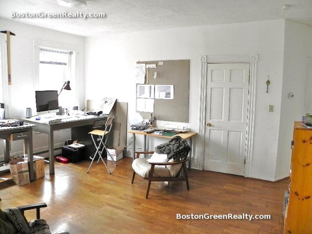 2 Bedrooms, Jamaica Central - South Sumner Rental in Boston, MA for $2,425 - Photo 2