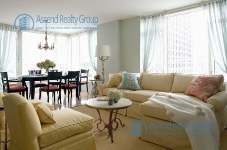 1 Bedroom, Prudential - St. Botolph Rental in Boston, MA for $4,310 - Photo 2