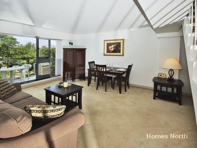 4 Bedrooms, Kendall Square Rental in Boston, MA for $18,000 - Photo 2