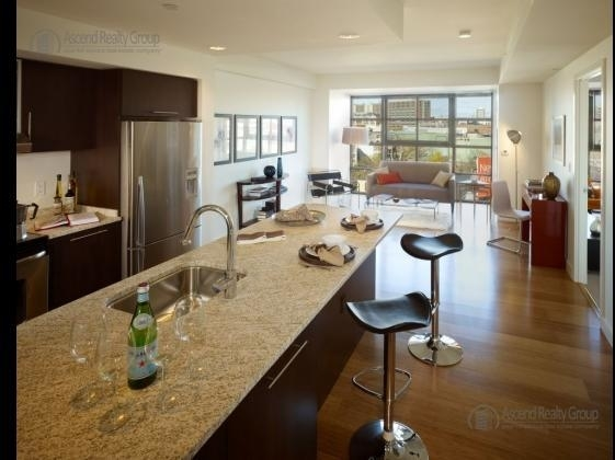 2 Bedrooms, West Fens Rental in Boston, MA for $5,370 - Photo 1