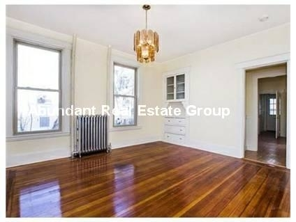 3 Bedrooms, Spring Hill Rental in Boston, MA for $3,290 - Photo 1