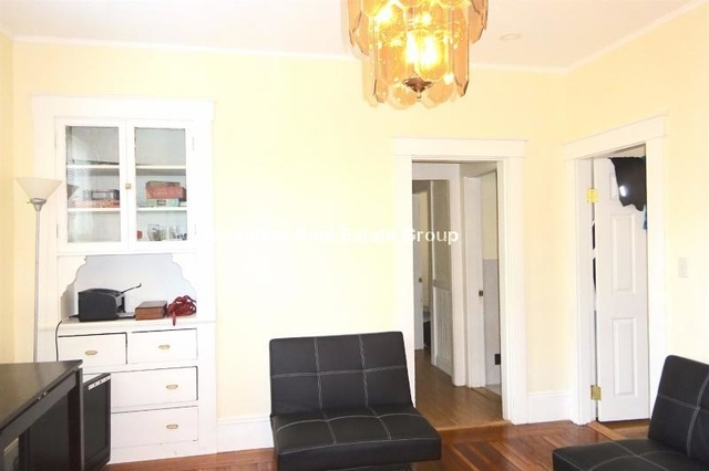 3 Bedrooms, Spring Hill Rental in Boston, MA for $3,290 - Photo 2