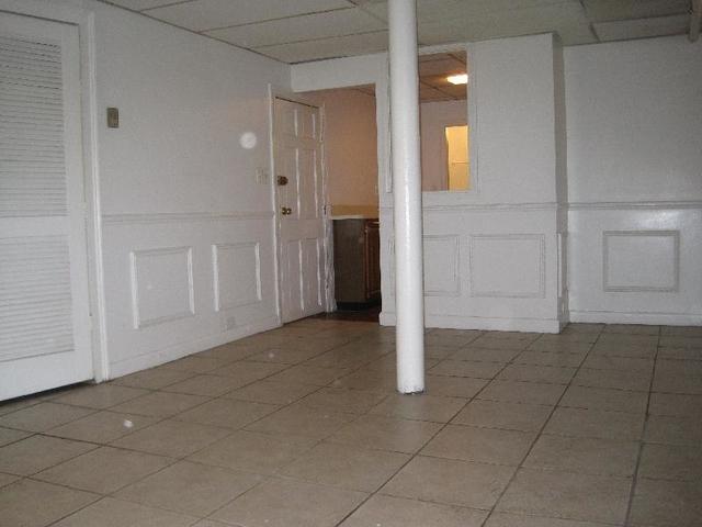 Studio, Beacon Hill Rental in Boston, MA for $1,700 - Photo 2
