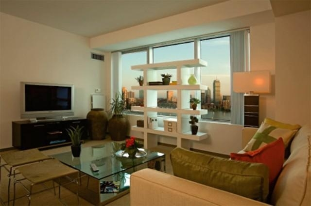 Studio, Kendall Square Rental in Boston, MA for $2,460 - Photo 2