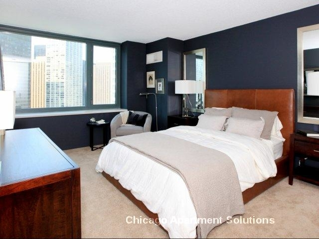1 Bedroom, Streeterville Rental in Chicago, IL for $1,999 - Photo 2