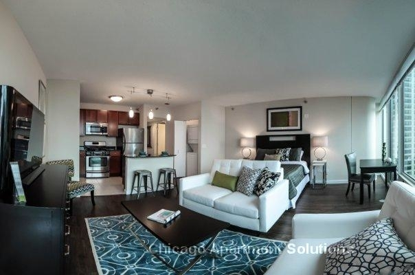 1 Bedroom, Gold Coast Rental in Chicago, IL for $2,556 - Photo 1
