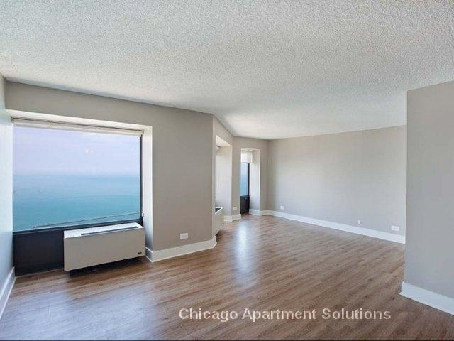 2 Bedrooms, Gold Coast Rental in Chicago, IL for $3,390 - Photo 1