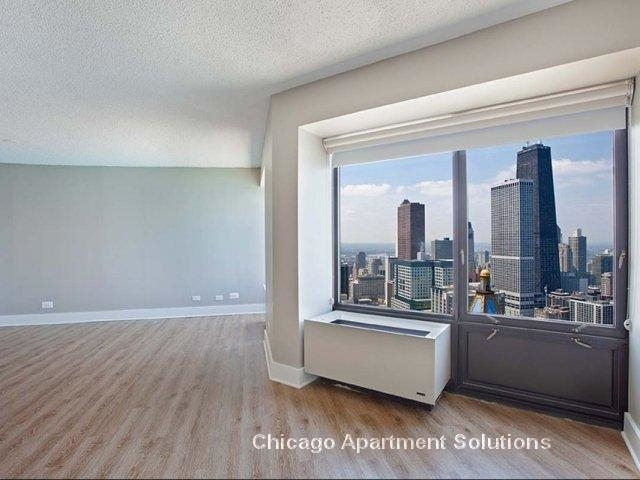 2 Bedrooms, Gold Coast Rental in Chicago, IL for $3,390 - Photo 2