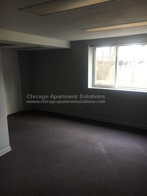 1 Bedroom, Roscoe Village Rental in Chicago, IL for $1,100 - Photo 2