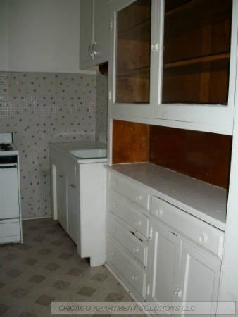 1 Bedroom, North Center Rental in Chicago, IL for $1,595 - Photo 2