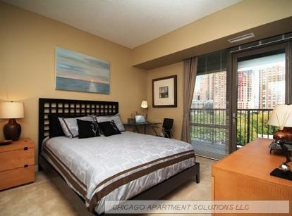 Studio, South Loop Rental in Chicago, IL for $1,762 - Photo 2