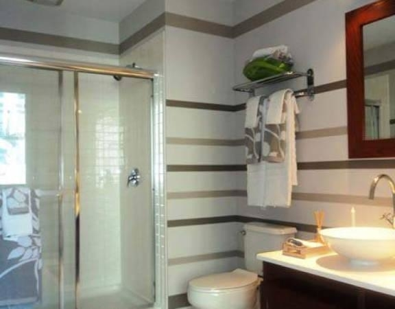 Studio, The Loop Rental in Chicago, IL for $1,835 - Photo 2