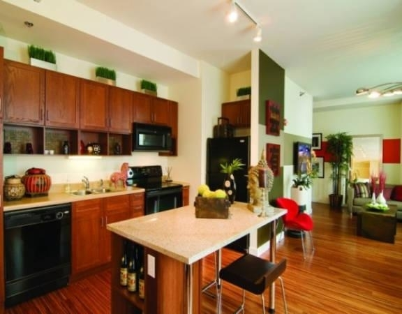 Studio, The Loop Rental in Chicago, IL for $1,835 - Photo 1