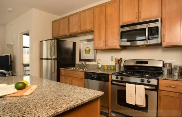 Studio, South Loop Rental in Chicago, IL for $1,630 - Photo 1
