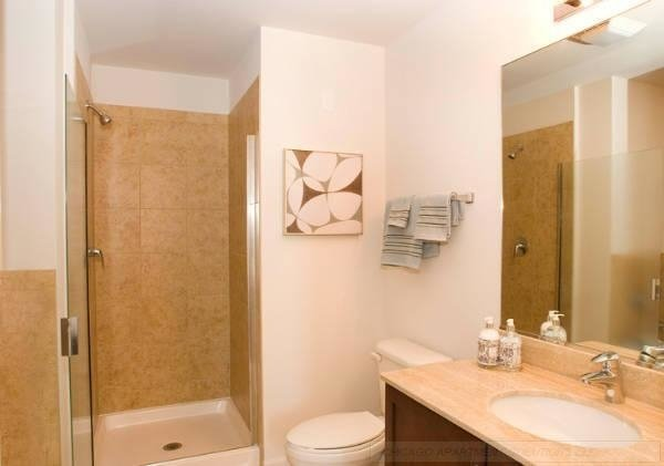 Studio, South Loop Rental in Chicago, IL for $1,630 - Photo 2