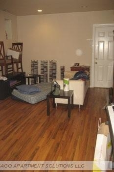 2 Bedrooms, Wrightwood Rental in Chicago, IL for $1,695 - Photo 2
