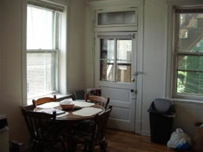 2 Bedrooms, Wrightwood Rental in Chicago, IL for $1,875 - Photo 2