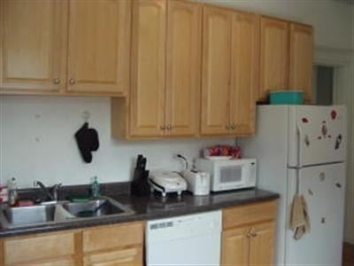 2 Bedrooms, Wrightwood Rental in Chicago, IL for $1,875 - Photo 1