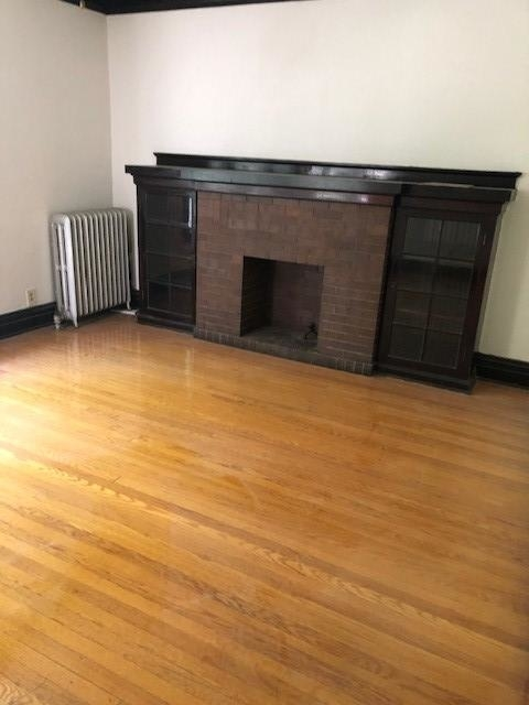 2 Bedrooms, North Center Rental in Chicago, IL for $1,700 - Photo 1