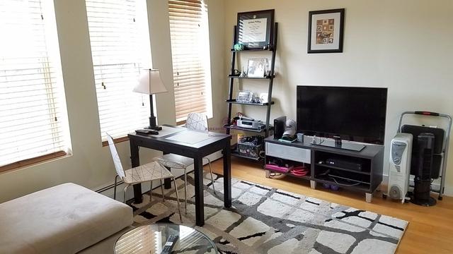1 Bedroom, Mid-Cambridge Rental in Boston, MA for $2,050 - Photo 2